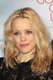 rachel mcadams hairstyles & hair