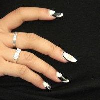 Pin Zendaya Coleman Nails Tumblr Image Search Results on ...