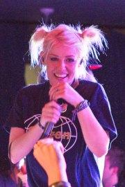 jenna mcdougall hair steal