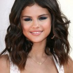 celebrity pigtail braids hairstyles