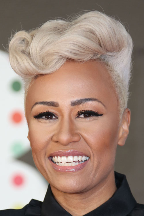 Image result for emeli sande