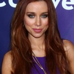 Kelsey Calemines Hairstyles Amp Hair Colors Steal Her Style