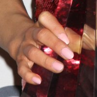 Ariana Grande Nails | Steal Her Style