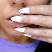kerli's nail polish & art