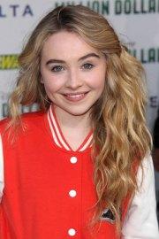 celebrity choppy layers hairstyles