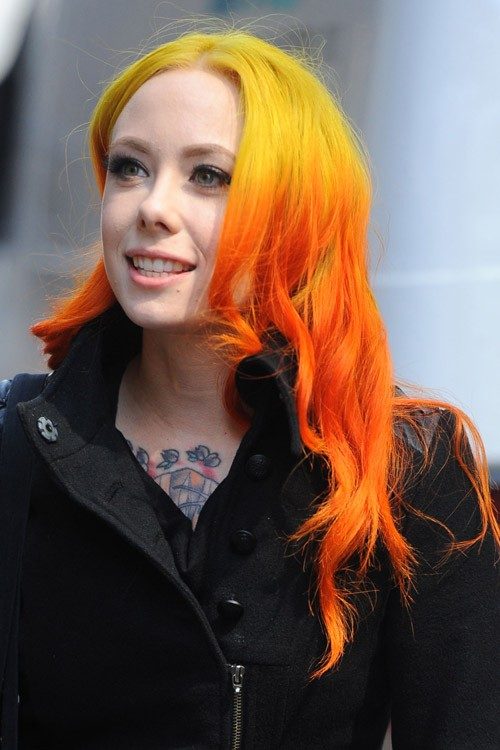 Megan Massacre Clothes Amp Outfits Steal Her Style