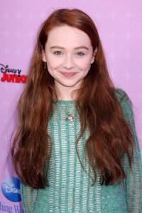 Sabrina Carpenter Hair | Steal Her Style