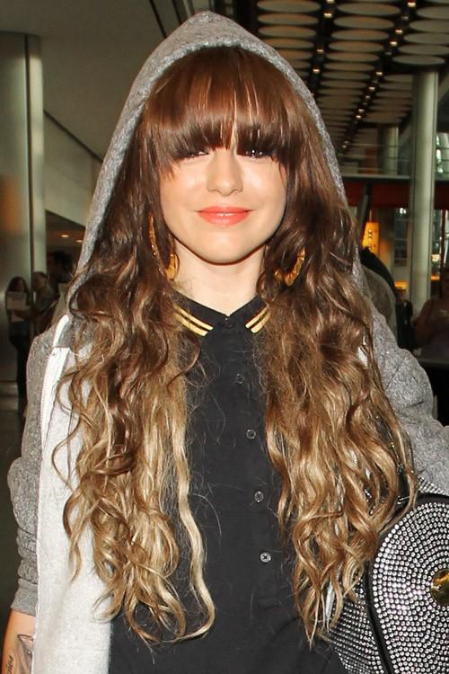Cher Lloyd Hair Steal Her Style