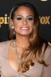 christina milian clothes & outfits
