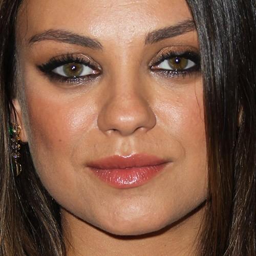 Elizabeth Arden Eyeshadow