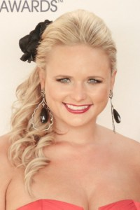 The gallery for --> Miranda Lambert Hair Color 2012