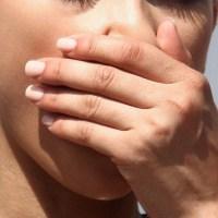 Zendaya's Nail Polish & Nail Art | Steal Her Style