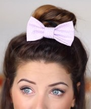 zoella clothes & outfits steal