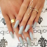 kylie jenner nails steal