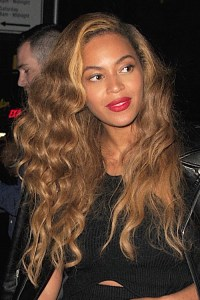 Beyonc's Hairstyles & Hair Colors | Steal Her Style