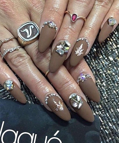 vanessa-hudgens-nails-35