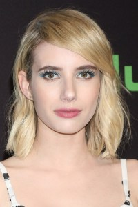 Emma Roberts Hairstyles & Hair Colors | Steal Her Style