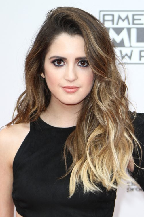 Laura Maranos Hairstyles Amp Hair Colors Steal Her Style