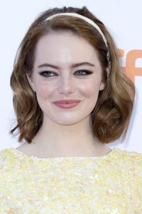 Emma Stone's Hairstyles & Hair Colors | Steal Her Style