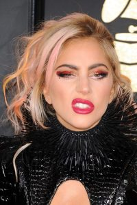 Lady Gaga's Hairstyles & Hair Colors | Steal Her Style