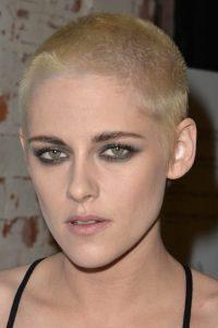 Kristen Stewart Hair | kristen stewart straight golden ...