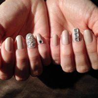 Jennifer Lopez's Nail Polish & Nail Art | Steal Her Style