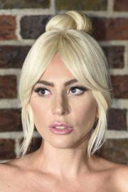 celebrity overgrown bangs hairstyles