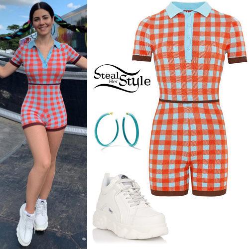 marina diamandis clothes outfits