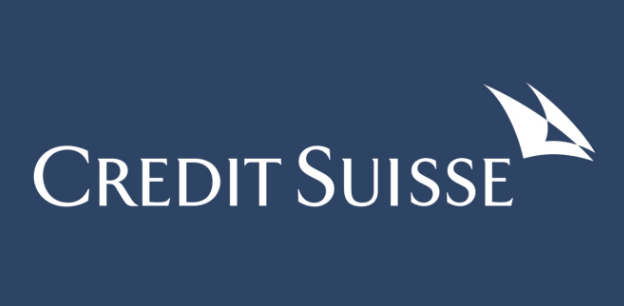 Credit Suisse 瑞信 Summer Technology Analyst Salary 收入 - StealJobs.com 優越工作情報網