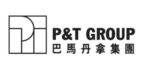 P&T Architects and Engineers Limited 巴馬丹拿 Architect 收入 - StealJobs.com 優越工作情報網