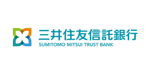 Sumitomo Mitsui Trust Bank 三井住友信託銀行 Associate 收入 - StealJobs.com 優越工作情報網