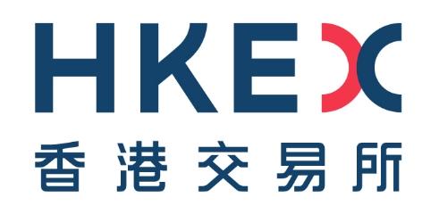港交所   [組圖+影片] 的最新詳盡資料** (必看!!) - www.go2tutor.com