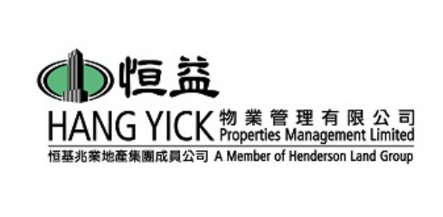 Hang Yick Properties Management Limited 恒益物業管理有限公司 Assistant Property Officer Salary 收入 - StealJobs.com 優越工作情報網