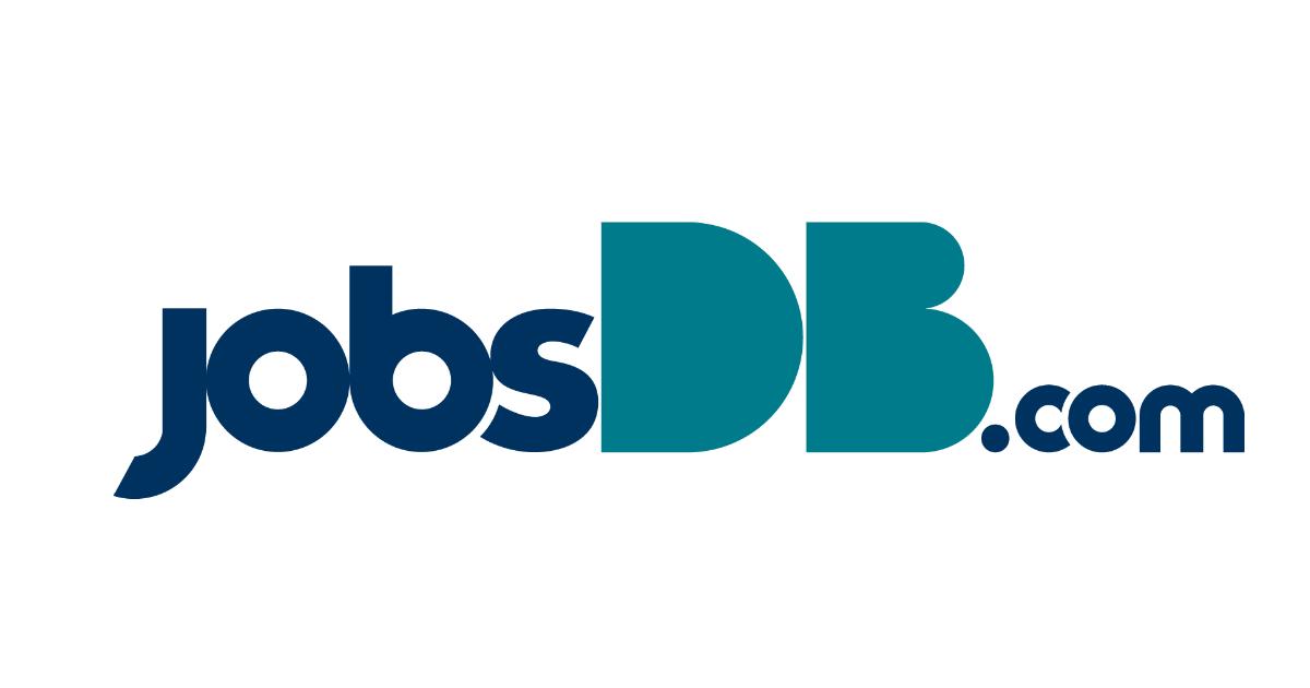 JobsDB Hong Kong Limited Customer Support Executive Salary 收入 - StealJobs.com 優越工作情報網