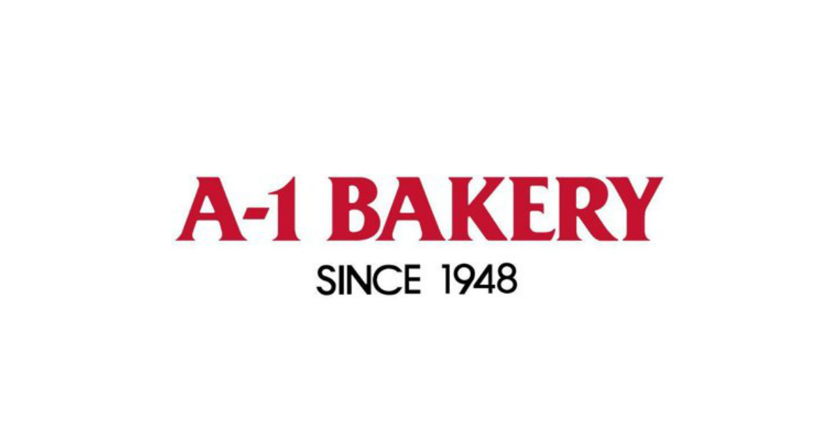A-1 Bakery Group HRO Salary 收入 - StealJobs.com 優越工作情報網