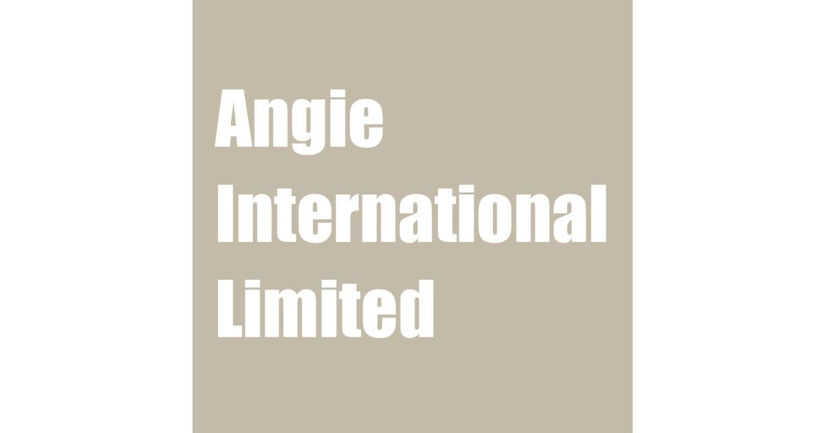 Angie International Limited 跟單及設計員 Salary 收入 - StealJobs.com 優越工作情報網