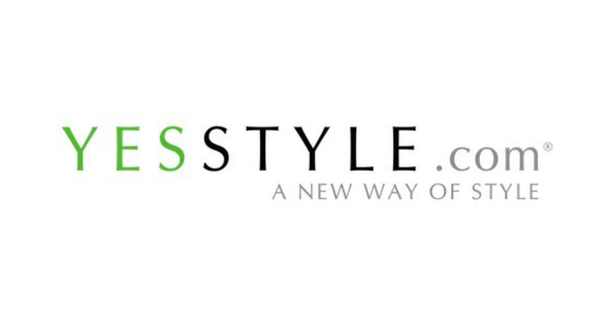 YesStyle.com Hong Kong Office Analyst Programmer Salary 收入 - StealJobs.com 優越工作情報網