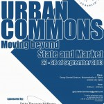 Urban Commons Beyond State and Market5_A2-1