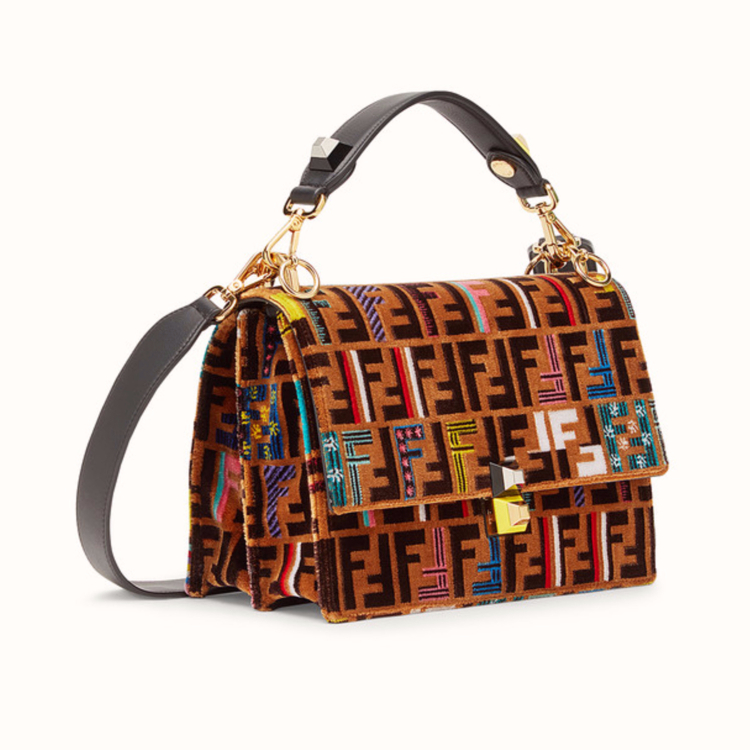 Buy Fendi Handbags Now, Pay Later Stores That Offer