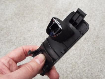 sub-knob-02