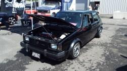 DSCF0998