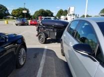 Parking_Emporia-02