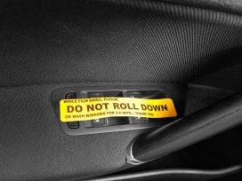 Rolldown-01