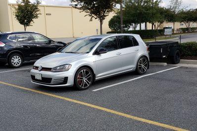 Parking_Curb-02