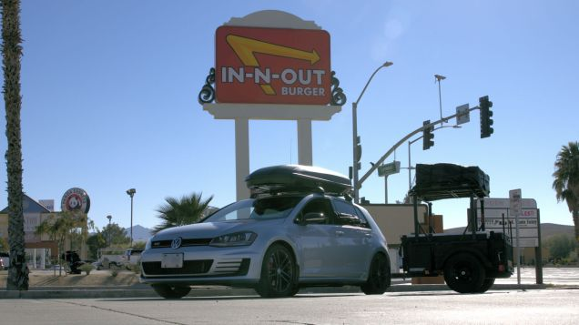 RoadTrip_20201111_In-N-Out-Barstow-169-1920