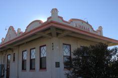 RoadTrip_20201111_Kingman-Station-01-1920
