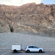 20210325_DeathValley-Badwater-MountainSign-SQ-1920
