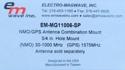 EM-Mount-00--1920-169