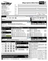 Diego System (2019) Requires Acrobat DC Reader Desktop