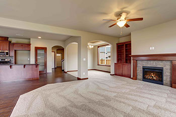 Steam Masters Fort Myers FL carpet cleaning image 1